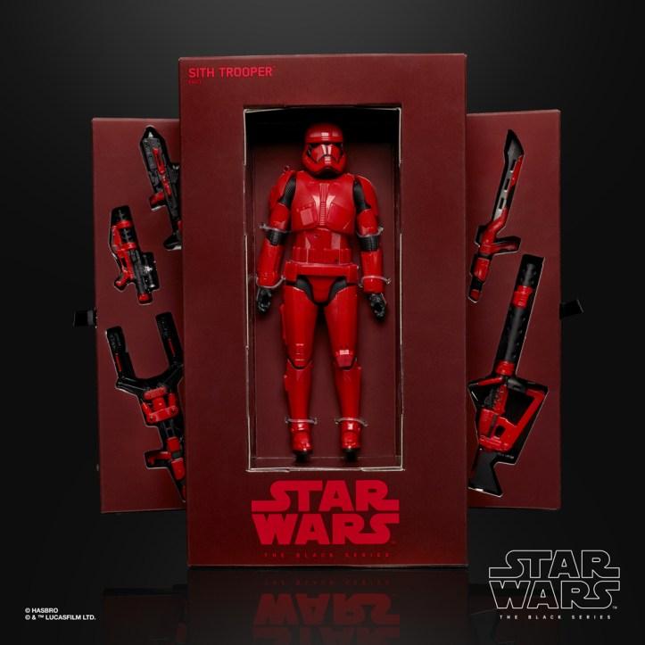 sith-trooper-black-series-box-sdcc-2019
