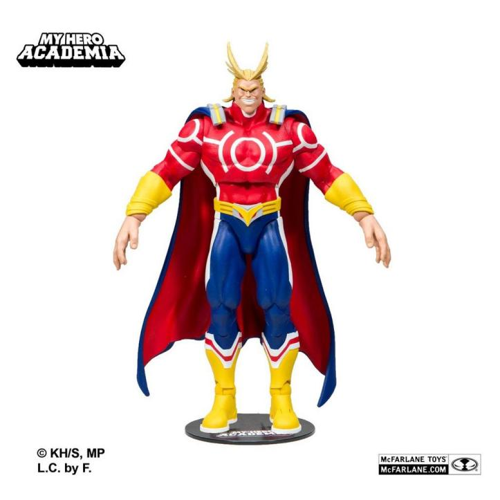 My-Hero-Academia-All-Might-Figure-Only-at-GameStop