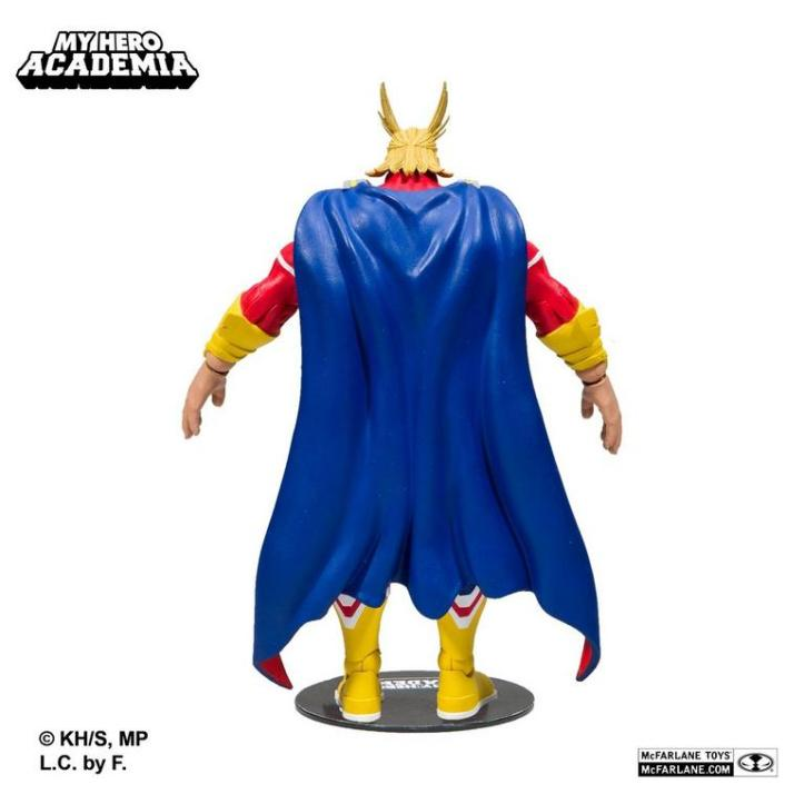 My-Hero-Academiass-All-Might-Figure-Only-at-GameStop