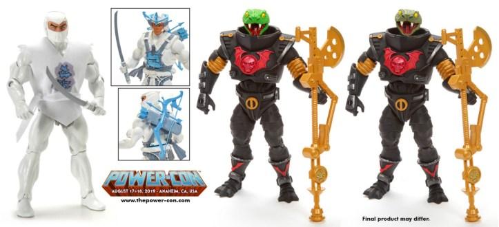 powercon2019-slamurai-snake-troopers