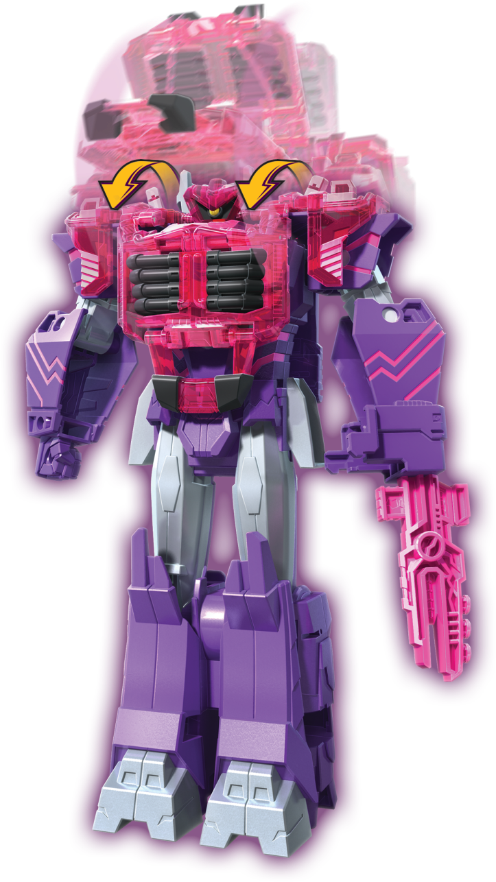 Ultimate shockwave_Armor INSET.png