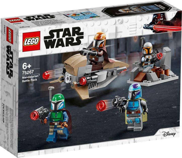75267-LEGO-Mandalorian-Battle-Pack-1