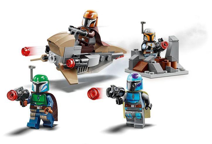 75267-LEGO-Mandalorian-Battle-Pack_3