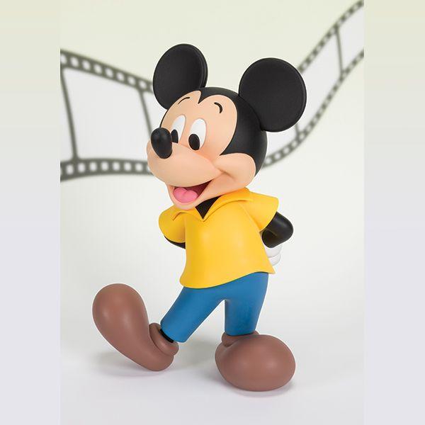 bas55058_mickey_mouse_1980_01.jpg
