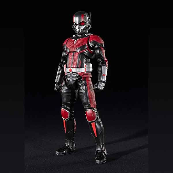 bas55182_ant-man_ant_set_01