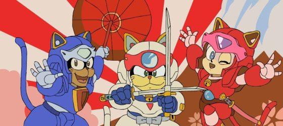 samurai-pizza-cats-e1472199332413