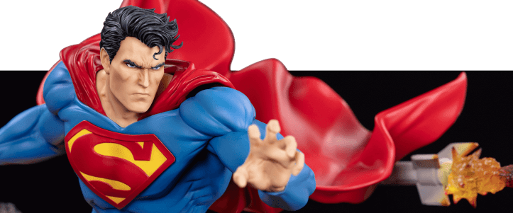 banniere-superman-1800x750