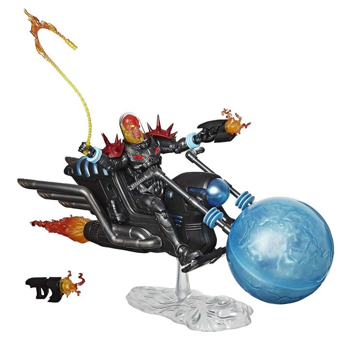 Hasbro-Marvel-Legends-Riders-Cosmic-Ghost-Rider-New-Promo-01