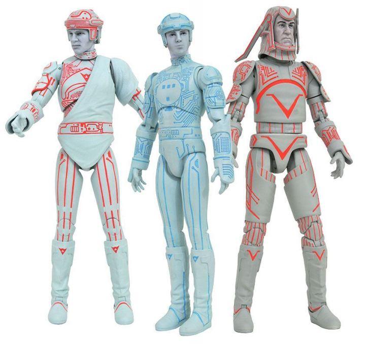 0005444_tron-movie-select-action-figures-series-1-set