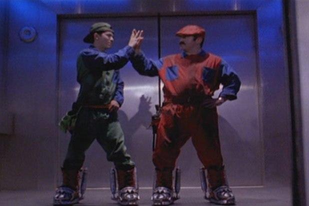 Bob-Hoskins-super-mario-bros-movie