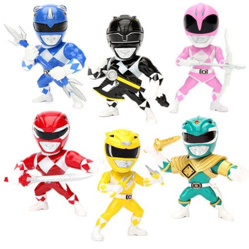 Jada-Toys-Power-Rangers-4-Inch-Metals-Action-Figure-Wave-1