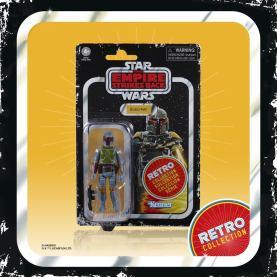 star-wars-retro-collection-375-inch-figure-boba-fett-2--1208297