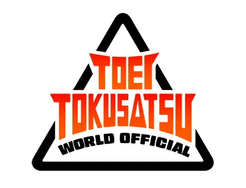 toei-toku-world-official