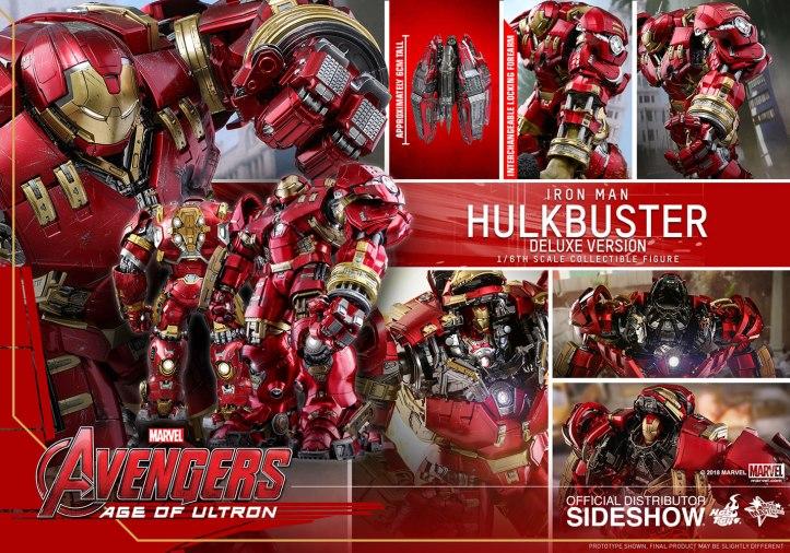 hulkbuster-deluxe-version_marvel_gallery_5c4ba6e0d2983