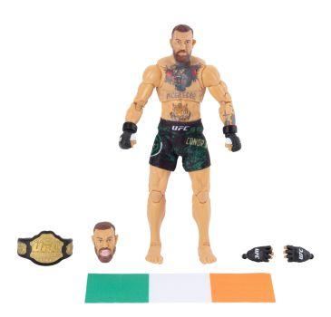 Connor McGregor1