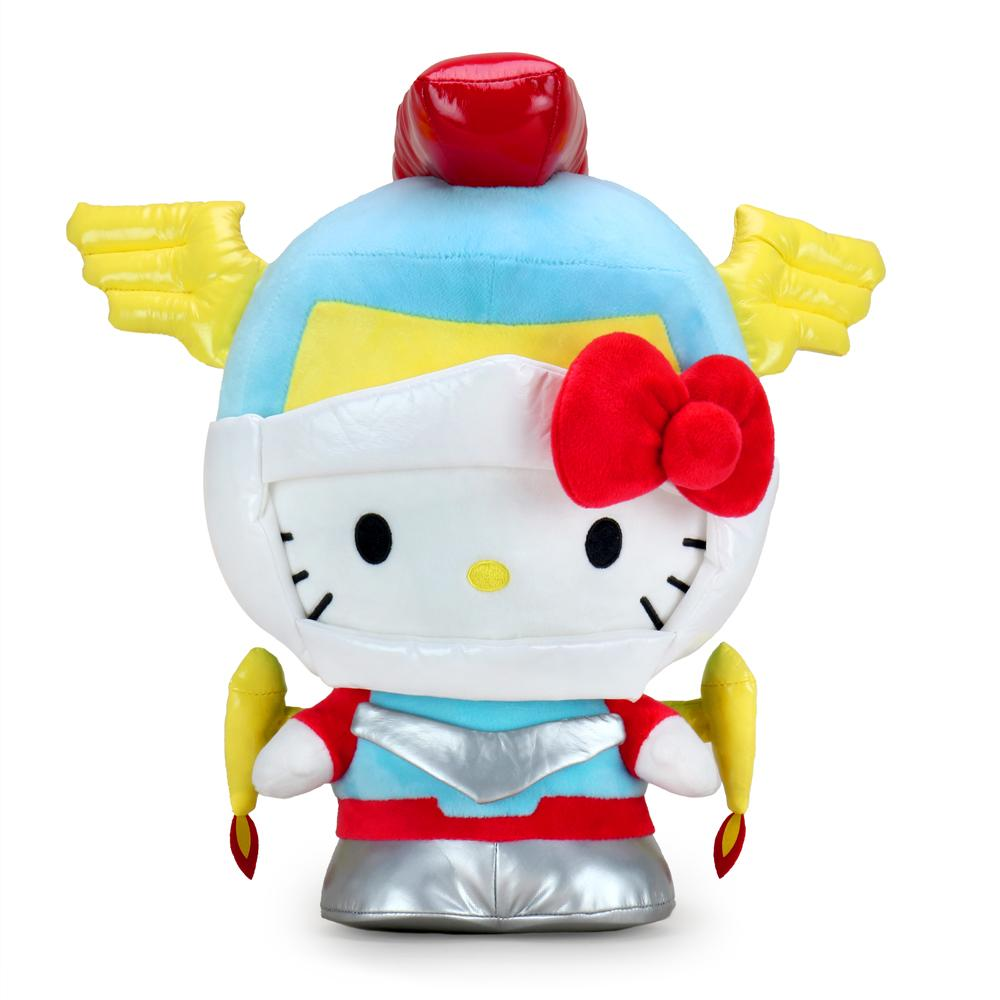 Kidrobot Rsin Agent K Dunny NYCC Exclusive New York Comic Con Figure NEW
