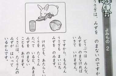 すてっぷ読み物.JPG