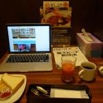 【快活CLUB 富山掛尾店/富山市】コスパ抜群、最高に捗る朝をあなたに。オープンシートおすすめです!