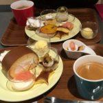 【工場CAFE/富山市】スイーツ取り放題+ドリンクで780円(税別)!富山市根塚町にある女子受け必至なカフェをご紹介!