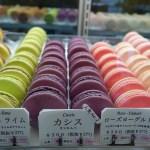 【Monsieur J(ムッシュー・ジー)/富山市】もはや芸術!手土産にも最適!大人気フランス菓子店で絶品マカロンを購入!