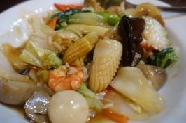 chinese bowl3