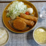 【cafe OWL(カフェ アウル)/富山市】落ち着く空間でお得な定食やモーニングを。こんな素敵なお店が2017年4月にオープンしていたなんて…