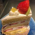 【シャルロッテ パティオさくら店/富山市】富山駅前で美味しいケーキ・フランス菓子が買える!冷蔵ロッカーで24時間受取可!カフェもスペースあるよ!