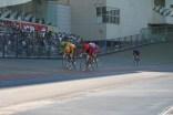 レース2_ゴール
