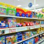 From Factory To Shelf An Inside Look At Target S Holiday