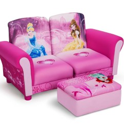 3 Piece Toddler Sofa Set Theater Recliner Delta Launches Childrens Upholstered Chairs The Toy Book