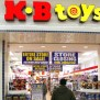 Kb Toys To Reportedly Make A Comeback Following Toys R