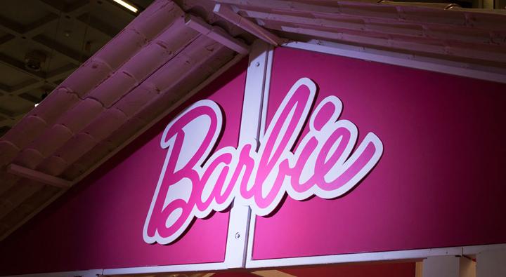 Best Barbie Doll Houses
