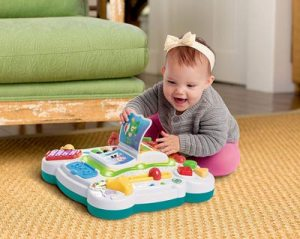 Best baby Activity Table review