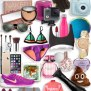 Christmas Gifts For Teenage Girls List Toy Buzz