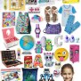 Best Toys And Gifts For 8 Year Old Girls 2018 Toy Buzz