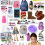 Best Toys And Gifts For 9 Year Old Girls 2019