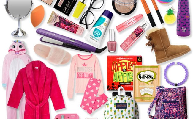 Gifts For 11 Year Old Girls Gift Ideas For 2020