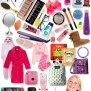 Gifts For 11 Year Old Girls Gift Ideas For 2019