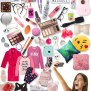 Gifts For 12 Year Old Girls Gift Ideas For 2019