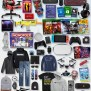 Gifts For 13 Year Old Boys Gift Ideas For 2019
