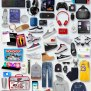 Gifts For 17 Year Old Boys Best Guide Gifts For Teen Boys