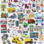 Gifts For 4 Year Old Boys Best Toys For 2020