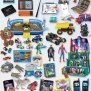 Gifts For 6 Year Old Boys Best Toys For 2019