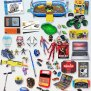 Gifts For 8 Year Old Boys Best Toys For 2019