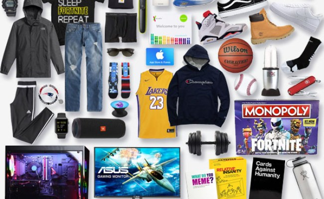 Best Gifts For Tweens 2020 Best Laptops 2020