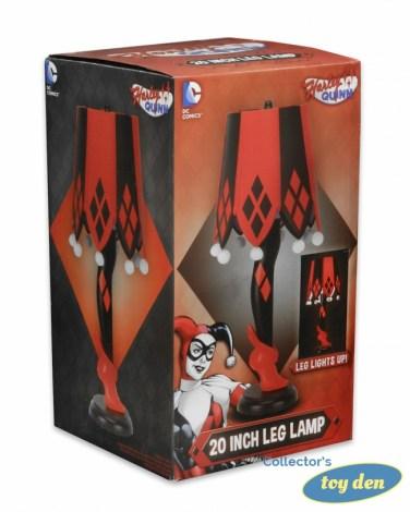 leg-lamp1