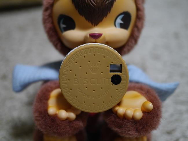 ビスケットカメラ2