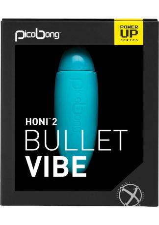 bullet vibe