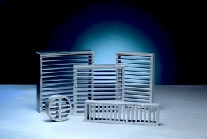 room air handling solutions 1100x732 297x200 - Product Home Page