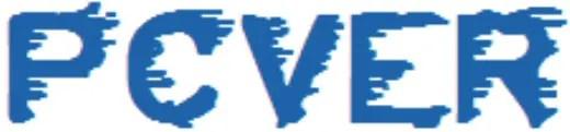pcver logo - Solution Information -Transthermal Energy Management